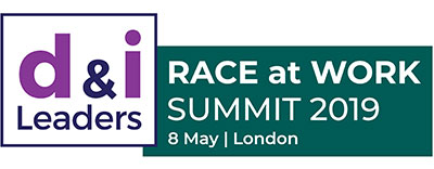 Diversity and Inclusion Leaders Race at Work Summit 2019