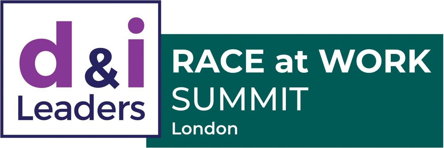 Diversity and Inclusion Leaders Race at Work Summit 2020