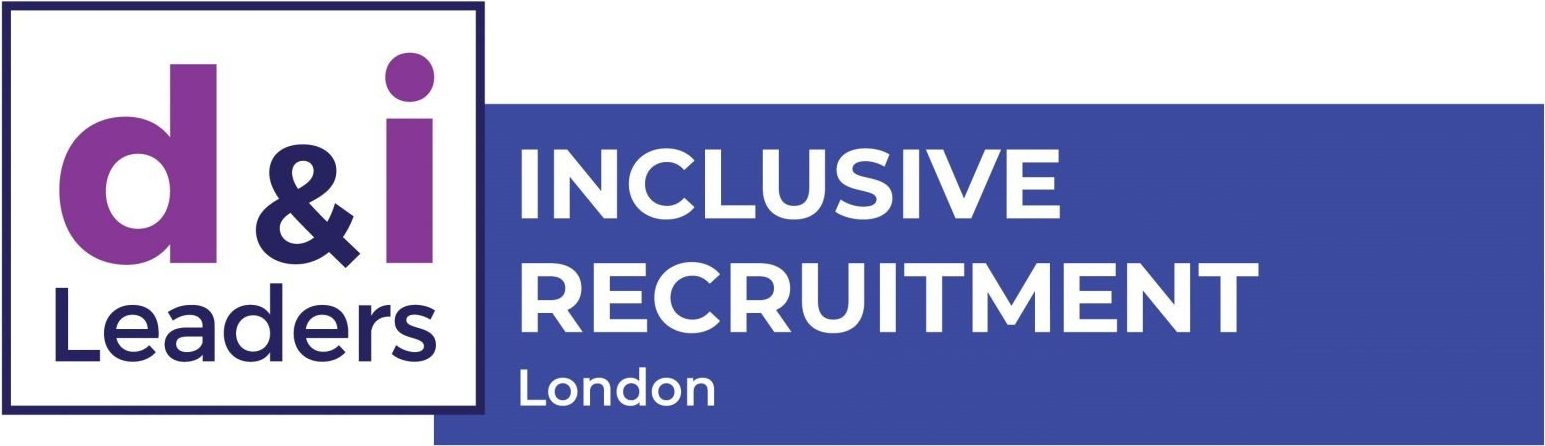Diversity and Inclusion Leaders Inclusive Recruitment Summit 2020