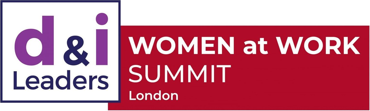 Diversity and Inclusion Leaders Women at Work Summit 2020