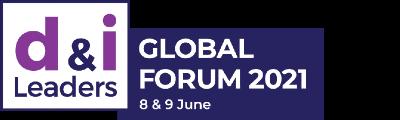 d&i Leaders Global Forum 2021