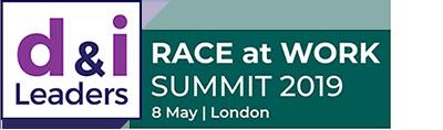 Race at Work Summit 2019