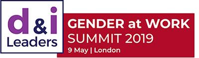 Gender at Work Summit 2019