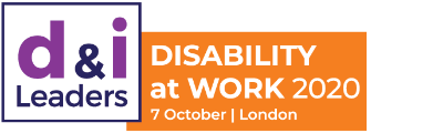Disability at Work Summit 2020