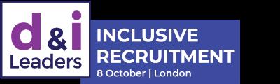 Inclusive Recruitment 2020