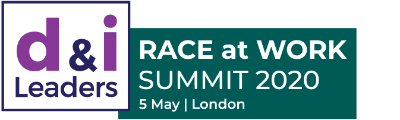 Race at Work Summit 2020