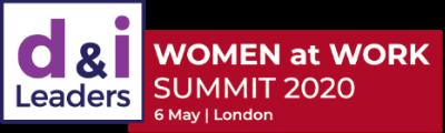 Women at Work Summit 2020