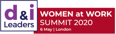 Women at Work Summit 2020