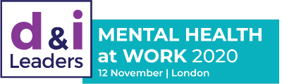 Mental Health at Work 2020