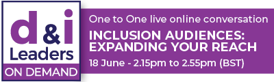 Inclusion Audiences: Expanding Your Reach