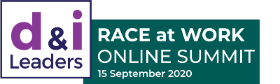 Race at Work Online Summit 2020