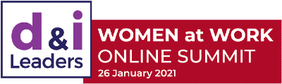 Women at Work Online Summit 2021