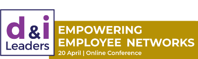 Empowering Employee Networks