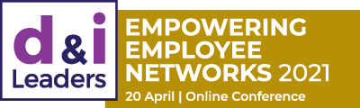 Empowering Employee Networks 2021