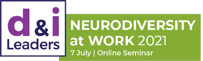 Neurodiversity at Work 2021