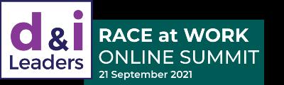 Race at Work Online Summit 2021