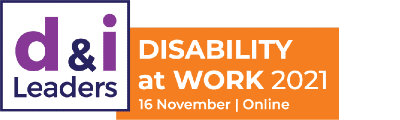 Disability at Work Online Summit 2021