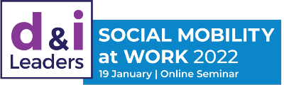 Social Mobility at Work 2022