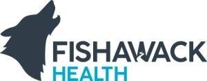 Fishawack Health