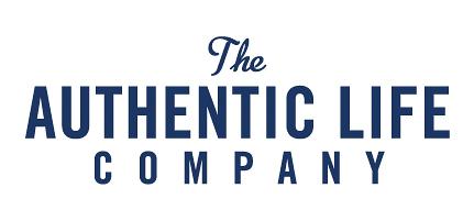 Authentic Life Ltd