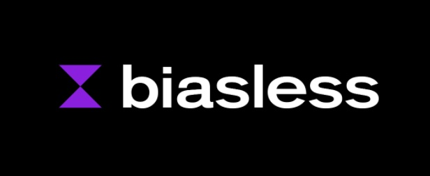 Biasless